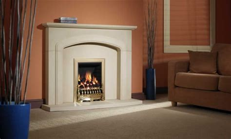 Insert Fireplaces Nz by Auckland Fireplace Stoke Gas Electric Fireplace Centre