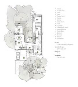 Tree House Floor Plans by Tree House Matt Fajkus Architecture Archdaily