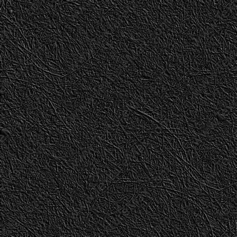 Pvc Boden Mömax by Rubber Mat Texture Seamless Www Pixshark Images