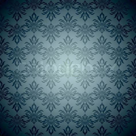 wallpaper design images blue and green classy wallpaper background design with