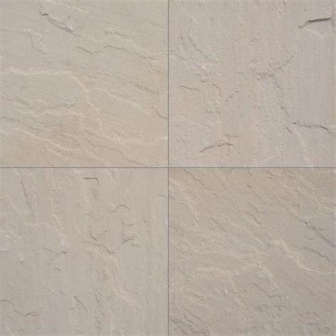 Sandstone Tiles   Stone Tile Collections   Westside Tile