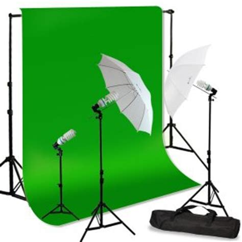 portable green screen melbourne green screen studios