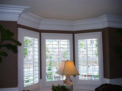 Crown Molding Around Windows Ideas Best 25 Molding Around Windows Ideas On Pinterest Farmhouse Style Kitchen Curtains Farmhouse