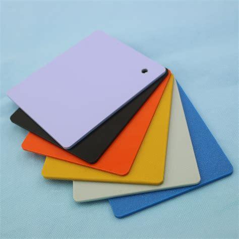 Abs Plastic Material Laminate Sheet Buy Abs Plastic