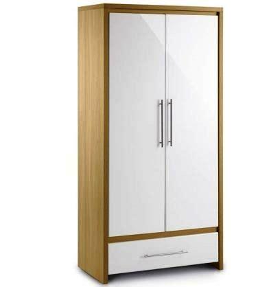 Lemari Kayu Kecil 21 gambar lemari kayu minimalis modern model terbaru 2018 desain rumah minimalis 2018