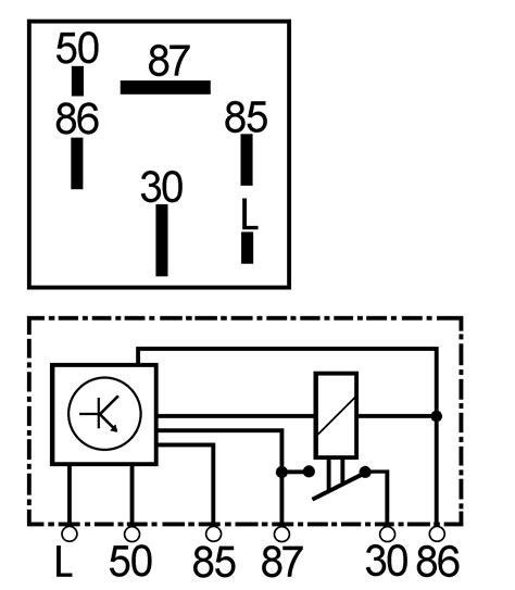 peugeot partner glow wiring diagram wiring diagram