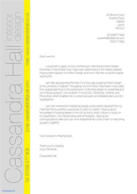 Hazmat Driver Cover Letter by Cover Letter Internships Hazmat Driver Cover Letter