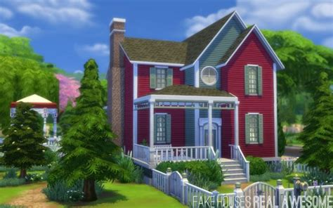 home design update 4 24 14 cc free version of hollyside house at fake houses real