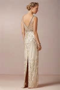 Wedding Flowers Belfast 46 Great Gatsby Inspired Wedding Dresses And Accessories