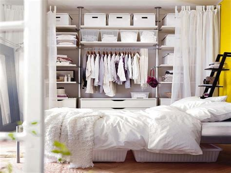 bed solutions for small rooms storage for small bedrooms inspiration ideas small