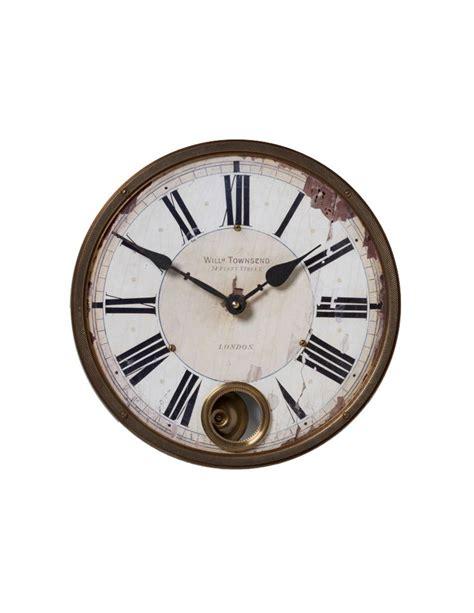 cool clock faces 74 best clock faces images on pinterest clock faces