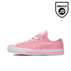 Buy Converse Gift Card - kids converse shoes trainers clothing jd sports