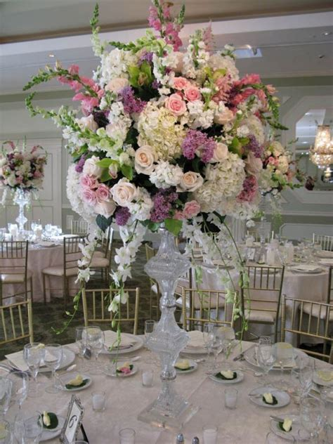 wedding table arrangements prices 17 best images about crichel house flowers on altar flowers country flower