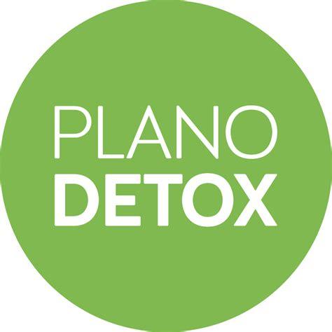 Detox Plano Tx by Plano Detox Emagrece Programa De Emagrecimento Da Rosi