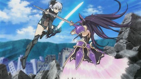 date a live anime vs manga origami tobiichi synopsis date a live wiki fandom