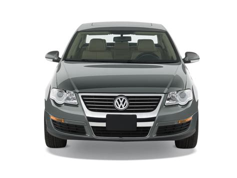 old car owners manuals 2009 volkswagen cc security system 2009 volkswagen passat reviews and rating motor trend