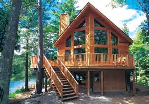 house plans avondale linwood custom homes
