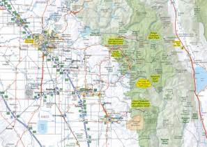 hema the ultimate united states road atlas hema maps