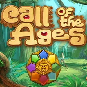 call of the ages spel funnygames.nl