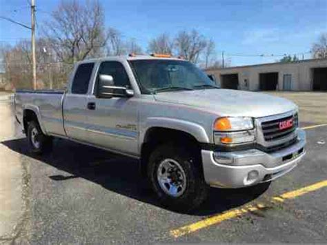 service manual 2003 gmc sierra 2500 repair manual download collections best manuals service manual removing transmission 2003 gmc sierra 2500 2003 gmc 2500 hd ext cab sierra