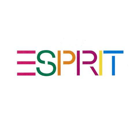 graphis logo design 8 esprit logo logo database graphis