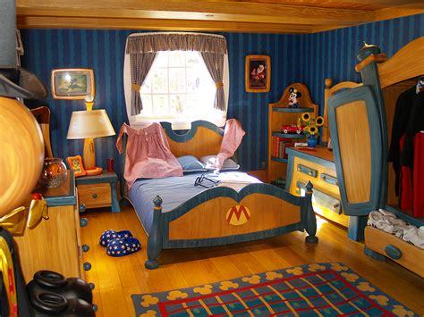 disney rooms magic kingdom disney world resort disney world vacation resorts in orlando florida