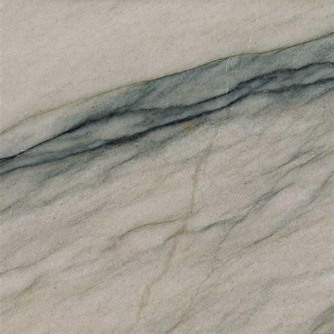 quartzite countertops audacia quartzite slab