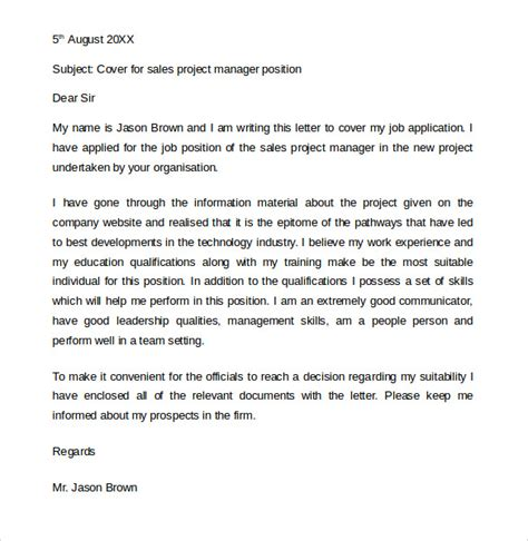 meaning of a cover letter what is the definition of cover letter definition