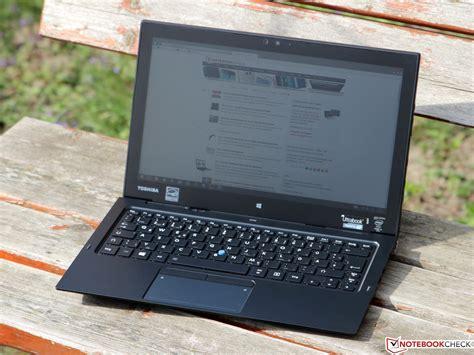 Asus Laptop Vs Surface Pro 3 microsoft surface pro 3 vs asus transformer book t300 chi vs toshiba portege z20t