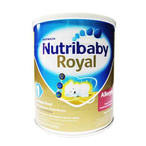 Nutrilon Untuk Bayi 6 12 Bulan Formula Untuk Bayi 6 Bulan Images