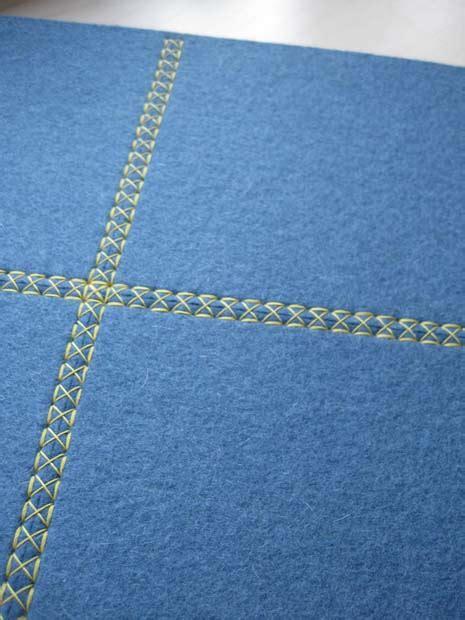 teppiche eschborn filzteppich tuchf 252 hlung ihr raumausstatter oberursel