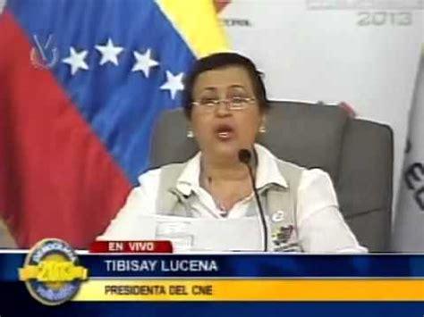 quien gano en las eleciones presidenciales en peru 2016 qui 201 n gan 211 las elecciones presidenciales en venezuela