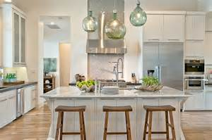Home Design Pinterest by Pinterest Fuel Neutral Rooms Home Bunch Interior