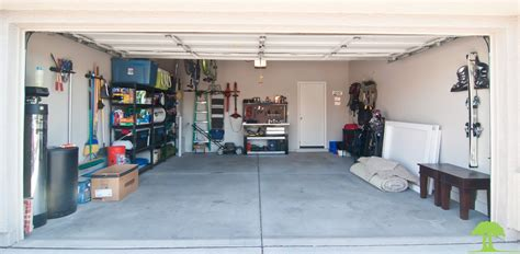 Garage Makeovers by Garage Makeover Baumann Photography