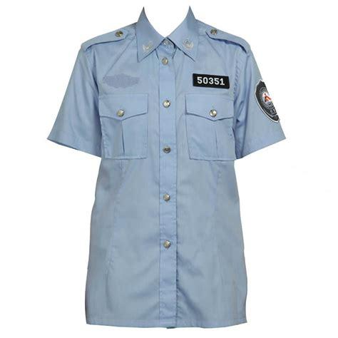 Custom Made Shirts China Custom Made Shirt China Shirt