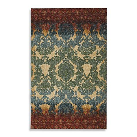 mohawk bathroom carpet mohawk home 174 ambrosia spice rugs bed bath beyond