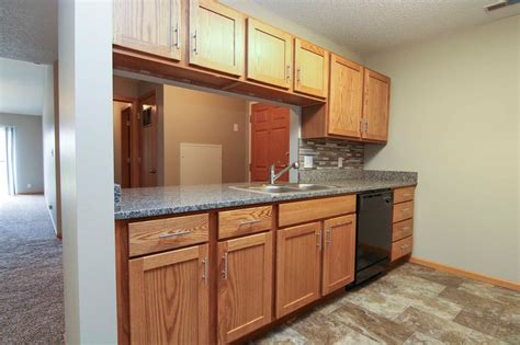 new apartments lincoln ne new one bedroom apartments lincoln ne pictures home