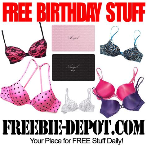 Where Can I Get Victoria Secret Gift Card - can i get a victoria secret credit card infocard co