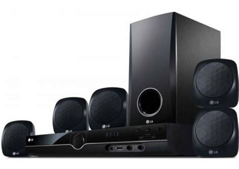 Lg Dh3140s Home Theater 5 1 Ch 300 Watt souq lg 300w home theater 5 1 channel model dh3120s uae
