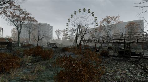abandoned cities cod 4 ghost town operation ghost city pinterest