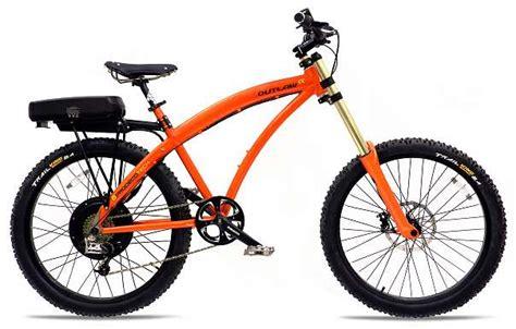 E Bike 650 Watt by Ebike E Bike E Bike Mebike E Bike E Bike