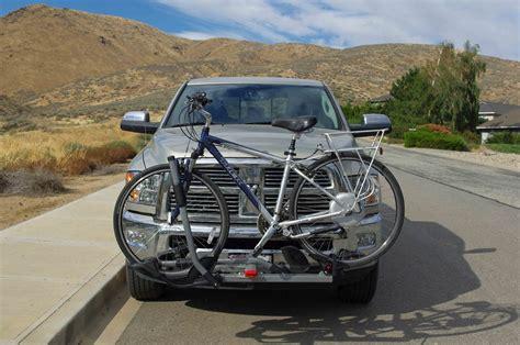 Bike Rack On Front Of Vehicle by Car Bike Rack 2017 2018 Best Cars Reviews