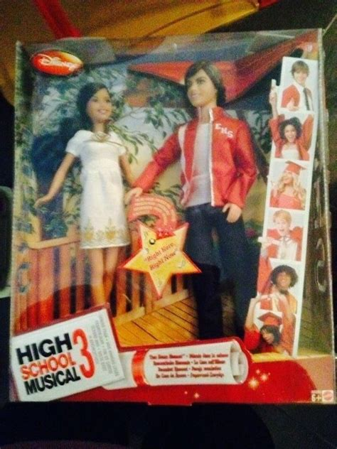 musical dolls house 78 images about high school musical dolls on pinterest disney colleges and musicals