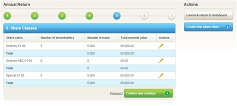 Companies House Webcheck by Companies House Automatically Allocate A Web