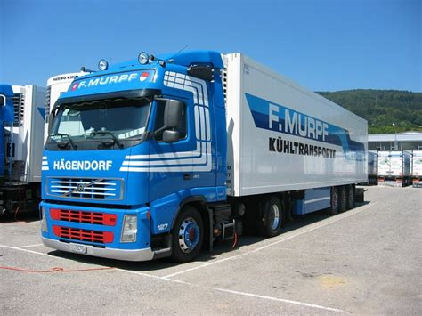Casing Hardcase Hp Vivo V5 Fc Bayern Munich X4787 schweiz teil 5 volvo fh12 420 kuekosz murpf rmueller