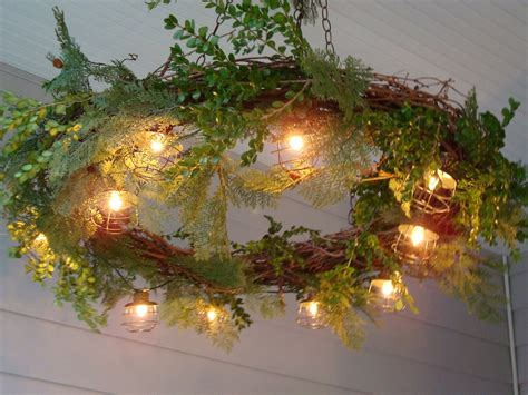 grapevine with lights for decorating grapevine garland decorating ideas rustchic grapevine