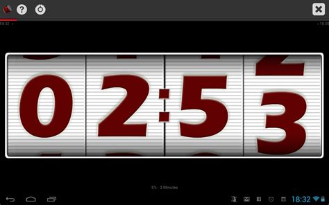 android timer large countdown timer android apps on play