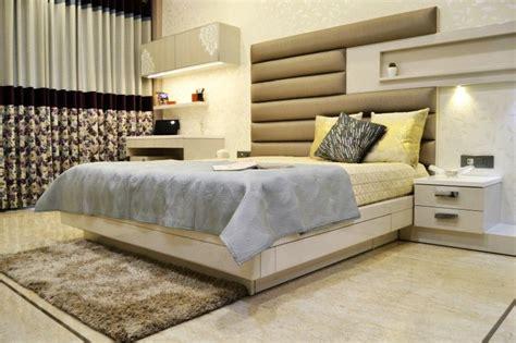 bedroom designs bedroom furniture design modern