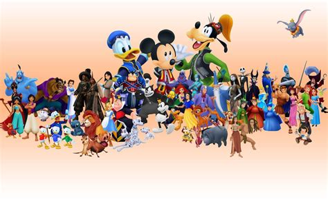 Free Disney Backgrounds Wallpaper Cave Free Disney Backgrounds