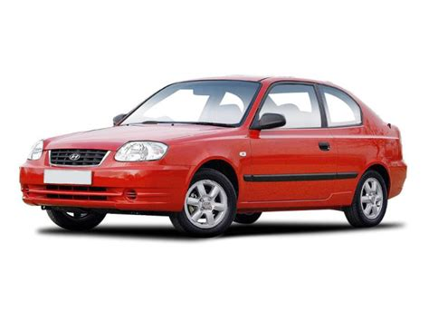 hyundai accent atlantic hyundai accent 1 4 atlantic 3dr auto hatchback special eds